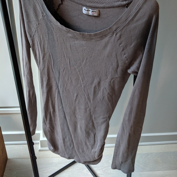 Michael Stars Tops - Michael Stars top (one-size fits most)